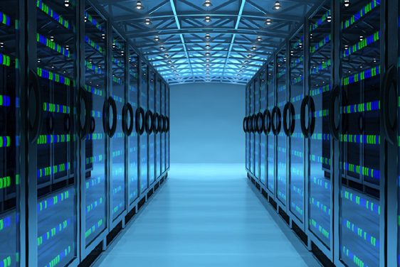 by himal web web hosting