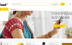 online web design nepal