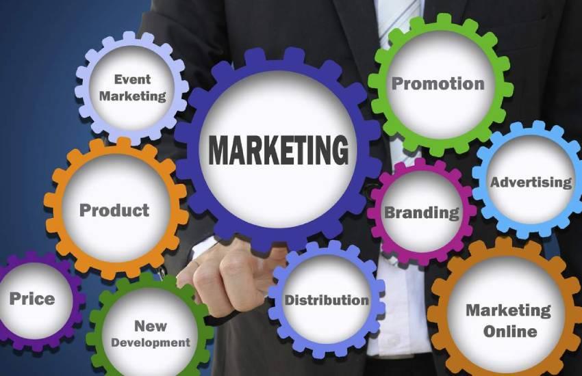 seo and digital marketing in nepal